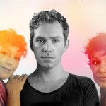 BURNOUT – DAS MUSICAL: Wiederaufnahmepremiere am 7. April 2016