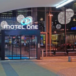 Motel One Wien