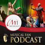 1. Fan-Interview-Podcast – Musical1- Podcast 67
