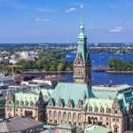 Musicalfahrt nach Hamburg: Tipps für den Tripp in die Hansestadt