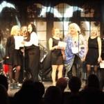 MUSICAL MAMIS – Die Benefizgala für YoungMum im Wiener Metropol