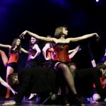 Musical Project – Musical-Hits für den guten Zweck