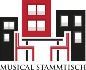 Musical Stammtische