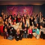 Musical StarT e.V. fördert junge Musical-Talente