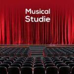 Musical Studie