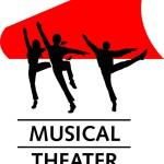 Verkauf des Musical Theaters Bremen im Gespräch