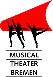 Musical Theater Bremen Logo