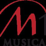 Warum heißt das Musical eigentlich Musical?