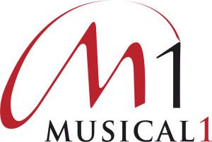 musical1-logo-jpg