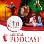 musical1-musical-podcast