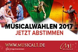 Musicalwahlen Banner 2017 klein