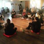 Musicalbooster Coaching