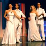 MUSICALS IN CONCERT – Neue Show 2015