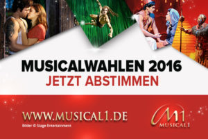 Musicalwahlen 2016 Banner groß