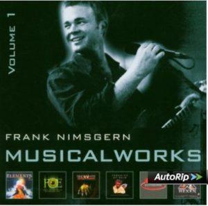 Musicalworks Vol. 1 Frank Nimsgern