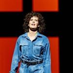 FLASHDANCE: 80er-Jahre Feeling am Staatstheater Darmstadt