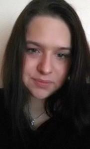 Natalie-Sonja Hofmann