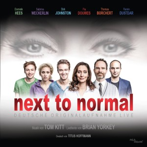 next-to-normal