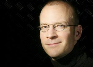 Niels Fölster