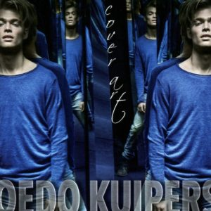 Coverart von Oedo Kuipers