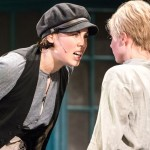 OLIVER TWIST – Familienmusical am Altonaer Theater