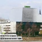 Opernhaus Bonn