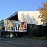 LA CAGE AUX FOLLES im Opernhaus Bonn