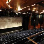 Wie finden Sie die besten Sitzplätze im Theater?