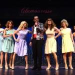 PAGEANT- Das Musical um eine total schräge Schönheitswahl