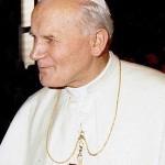 KAROL: Musical über das Leben von Papst Johannes Paul II geplant