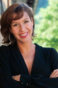 Patricia Hodell