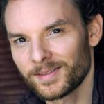 Interview mit Patrick Adrian Stamme