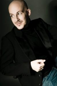 Peter Stassen