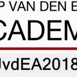 Petition zum Erhalt der Joop van den Ende Academy bis 2018