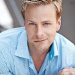 Petter Bjällö Interview – Musical1 Podcast 144