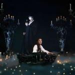 Hamburg feiert 50 Millionen Musical-Besucher