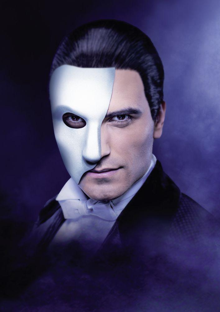 Phantom Der Oper 2 2020
