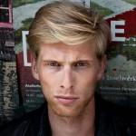 Interview mit Philipp Dietrich