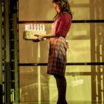 Next to Normal Pia Douwes