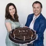 Douwes und Kröger – Das Musicaltraumpaar auf Tournee