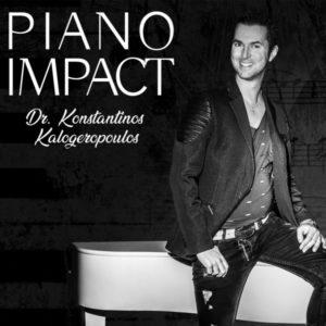 Piano Impact