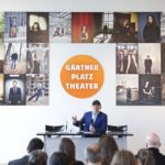 Die Spielzeit 2016/2017 am Gärtnerplatztheater
