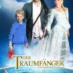 DER TRAUMFÄNGER – Ein Musical zum Träumen für die ganze Familie