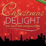 CHRISTMAS DELIGHT – Musical Deluxe