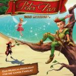 PETER PAN – Das Musical – nicht nur für Kinder