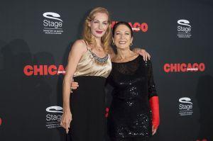 Premiere Chicago: Ute Lemper