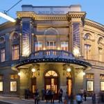 Musicalfest der VBW 2015 im Raimund Theater