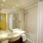Ramada Hotel Bochum Bad