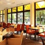 Ramada Hotel Bochum Gastro
