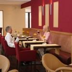 Ramada Hotel Bochum Restaurant